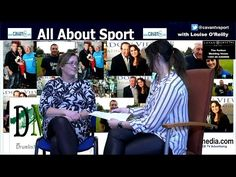 All About Sport Wed 11 11 2015