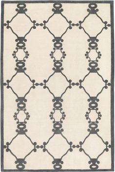 Iron - The Archive Collection - Shop Collection The Rug Company