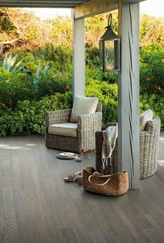 Ditch the Decking: Create An Outdoor Living Area with Patio Tiles! Garden Tiles, Patio Tiles, Outdoor Living Areas, Living Spaces, Dream Garden, Home And Garden, Porch Area, Garden Makeover, Outdoor Entertaining