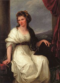 Angelica Kauffmann, Self-Portrait as the Muse of Painting, 1787.jpg