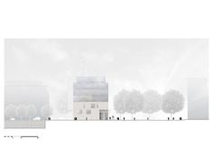 Gallery of Supreme Court of the Netherlands / KAAN Architecten - 42