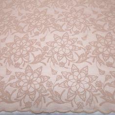 Tecido guippir pêssego whip - Maximus Tecidos | Loja Online