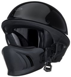 Save money with the latest free Helmetshop.com Coupons, discounts, deals and Helmetshop.com promo codes for January 2015. :-  #Helmets_Hjc #Motorcycle_Helmets_Best #Motorcycle_Clothes