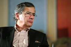 NOVA BOMBA! Marcelo da Globo era do Conselho da FIFA e PHA pergunta se Dodge acordou? CONFIRA!