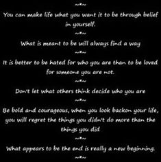 addiction quotes and sayings | ... - SoberRecovery : Alcoholism Drug Addiction Help and Information