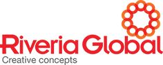 Riveria Global RG Interior fit out company in dubai