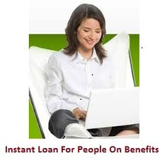 #InstantLoanForPeopleOnBenefits arrange quick funds that you can obtain without undergo any lengthy documents checking process and sort out all your unplanned expenditures easily. Availing for this financial service borrower's just need to fill an online application form and after approval the approved amount will directly deposit into their bank account. www.instantloansforpeopleonbenefits.co.uk