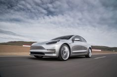 Founded in 2003, the California-based electric carmaker set out with the goal of reversing the automobile market status quo. To that end, Tesla's most current play (and arguably its essential) is called the Model 3. Framed as a more budget-friendly alternative to the highly successful...