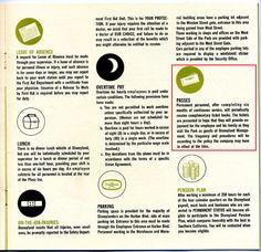 Rowe Approved Employee Handbook  Culturerx  Books