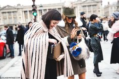 Paris_Fashion_Week_Fall_14-Street_Style-PFW-Anna_Dello_Russo-Giovanna_Battaglia-