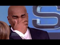 "Steve Harvey Breaks Down After Seeing His Mama's House - WATCH VIDEO HERE -> http://lovemyagingparents.info/steve-harvey-breaks-down-after-seeing-his-mamas-house     Cleveland mayor Frank Jackson proclaimed January 17, 2015 the ""Steve Harvey Day"" and renamed a portion of E. 112th Street as ""Steve Harvey Way!"" Steve's sisters and brother will have joined the major along with Steve's buddies from the neighborhood, some of whom he..."