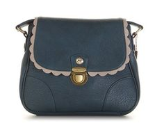 new in the shop: Monica Shoulder Bag by Darling