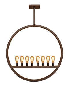 Laura Lee Designs, SAMS G-3025 #DesignOnHPMkt #HPMKT #trendwatch #wellsuited