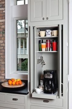 Kitchen Cabinet Types - CLICK THE PIC for Many Kitchen Ideas. #modernkitchencabinets #kitchencabinetorganization