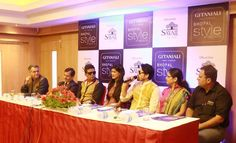 Bhopal Style Week - Conference