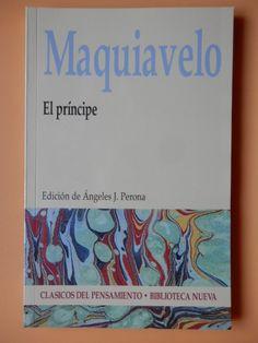 A la venta en llibresdetot.com #libros #lectura #leer #read #reading #literatura #filosofia #filosofía #humanidades #ensayo #política #sociología #llibresdetot.com