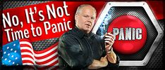 GOOD READ FROM RUSH'S SHOW!!! America's Collapse Will Look Like the Great Depression - The Rush Limbaugh Show