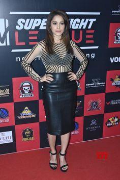 I& an extremely greedy actor: Nushrat - Social News XYZ Hindi Actress, Bollywood Actress Hot Photos, Indian Bollywood Actress, Bollywood Girls, Bollywood Celebrities, Actress Photos, Indian Actresses, Most Beautiful Indian Actress, Beautiful Actresses