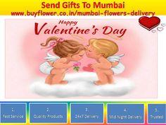 valentine lovers sms