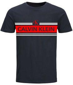 Shirt Print Design, Tee Shirt Designs, Camisa Polo, Dc Converse, Calvin Clein, Cool T Shirts, Tee Shirts, Design Kaos, Cycling Outfit