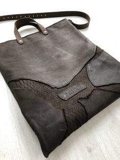 This item is unavailable Repurposed dark brown leather hand.- This item is unavailable Repurposed dark brown leather handbag crossbody bag Cheap Purses, Cute Purses, Cheap Handbags, Tote Handbags, Purses And Handbags, Luxury Handbags, Pink Purses, Purses Boho, Fall Handbags