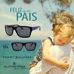 9fe7674546f0e Óculos de Sol - Coleções - Google+