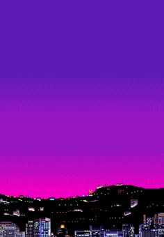 The Secret to Egoism Ios 11 Wallpaper, Wallpaper Backgrounds, Psychedelic Art, Tumblr Profile Pics, Vaporwave Wallpaper, Vaporwave Art, Fanarts Anime, Retro Waves, Purple Aesthetic