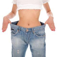 jak mieć szybki metabolizm