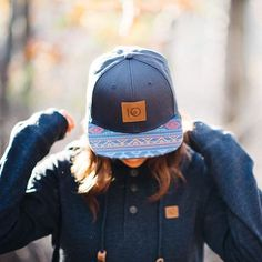 Please help my friend out and follow @tentree! It's an amazing company that plants