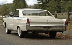 1966 MERCURY MONTEREY Mercury, Dream Cars, Classic Cars, Ford, Trucks, Usa, American, Autos, Vintage Classic Cars