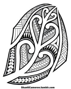 maori tattoo designs maori tattoos tattoos i d design tattoo samoan . Maori Tattoos, Tattoos Bein, Ta Moko Tattoo, Polynesian Tribal Tattoos, Hawaiianisches Tattoo, Polynesian Art, Bild Tattoos, Marquesan Tattoos, Tattoo Motive
