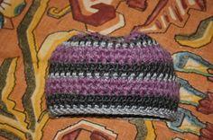 Boutique newborn baby crochet photo hat prop winter beanie jsuey123 #handmadebyjsuey123 #Beanie