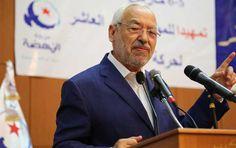 Secrets exclusifs du prochain congrès d'Ennahdha et de sa stratégie d'avenir
