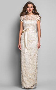 [XmasSale]FATMA - Vestido de Noche de Lentejuela - CAD $ 109.73