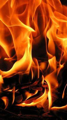 fire  blaze meaning க்கான பட முடிவு