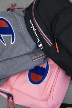 Cute Handbags, Handbags On Sale, Luxury Handbags, Purses And Handbags, Skate Backpacks, Men's Backpacks, Klein Backpack, Backpack Bags, Bodak Yellow