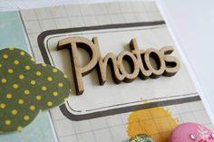 mini album photos 003