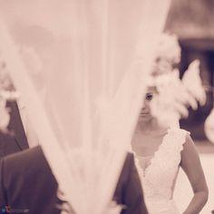 Casamento Alice e Luis Augusto