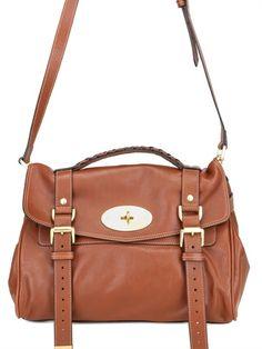mulberry satchel