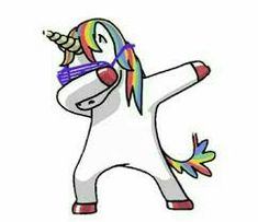 cartoon unicorn - Google Search … | Pinteres…