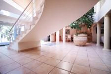 Property is currently inactive Luxury Estate, Living Rooms, Stairs, Home Decor, Lounges, Stairway, Decoration Home, Room Decor, Home Living Room