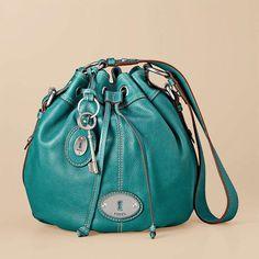 FOSSIL® Handbag Silhouettes