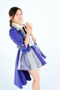 Watanabe Mayu Japanese Mythology, Anatomy Poses, Idole, Shows, Japanese Girl, My Idol, Girl Group, Harajuku, Ballet Skirt