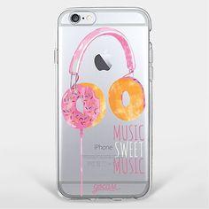Eu adorei isso Music Sweet Music