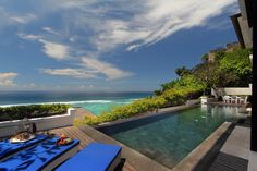 Asmara Heavenly Residence | OLALA Villa | 3 bedrooms | www.baliultimatevillas.net#bali #nusadua #eventvilla #beachvila