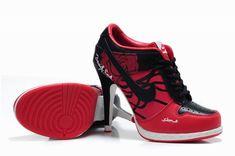 san francisco 66cd4 97141 9 Best Air Jordan 11 High Heels Boots images | Boots, Boots women ...