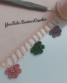 Baby Knitting Patterns, Crochet Lace, Crochet Necklace, Stitch, Jewelry, Design, Fashion, Embroidery, Knitting Patterns Baby