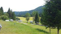 Camping Weissensee Kaernten 33