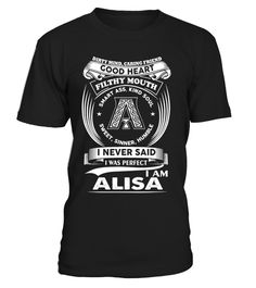 # ALISA .  JUST FOR ALISAHOW TO ORDER:1. Select the style and color you want: 2. Click Reserve it now3. Select size and quantity4. Enter shipping and billing information5. Done! Simple as that!TIPS: Buy 2 or more to save shipping cost!This is printable if you purchase only one piece. so dont worry, you will get yours.Guaranteed safe and secure checkout via:Paypal   VISA   MASTERCARD