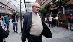 Jaramillo revela cómo Prieto pidió dinero a Interbolsa para cubrir hueco en campaña Santos En diálogo con Vicky Dávila, el expresidente de la comisionista de bolsa contó detalles de la entrega de ese dinero.
